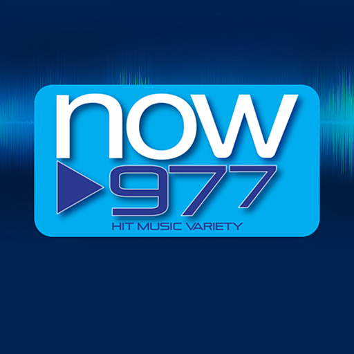 WCZX - Now 97 7 - Hit Music Variety