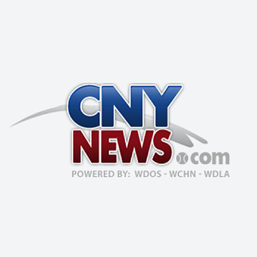 Cny News Central New York S And Sports Leader