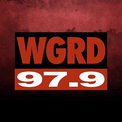 WGRD 97 9 – 97 9 'GRD Rocks – Grand Rapids Rock Radio