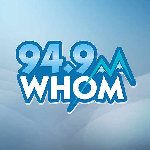 94 9 HOM – The Best Mix of the '80s, '90s & Today – Portland