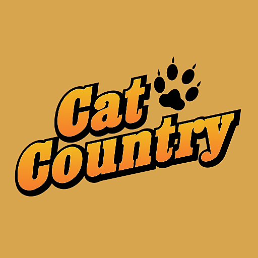 Cat Country 107 3 – WPUR – South Jersey's Country Radio