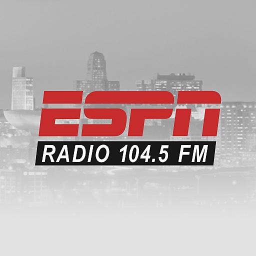 104 5 The Team ESPN Radio – Albany's Sports Talk Leader