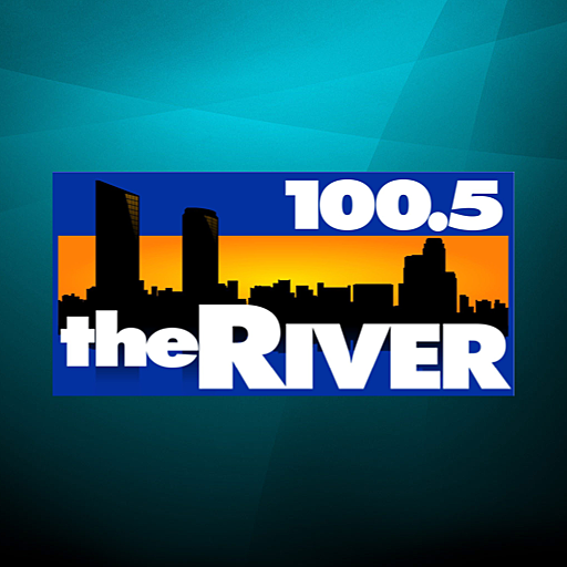 100 5 The River Playlist - Last 50 Songs
