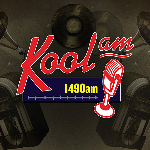 Kool AM – Where Legends Live – Augusta/Waterville Classic
