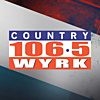?w=100 - Bills Fans Raise Over $7,000 For Alzheimer's After Baltimore Radio Host Bashes City