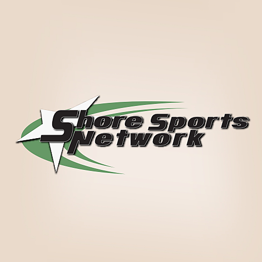 Shore Sports Network – Covering Jersey Shore Sports – Jersey Shore