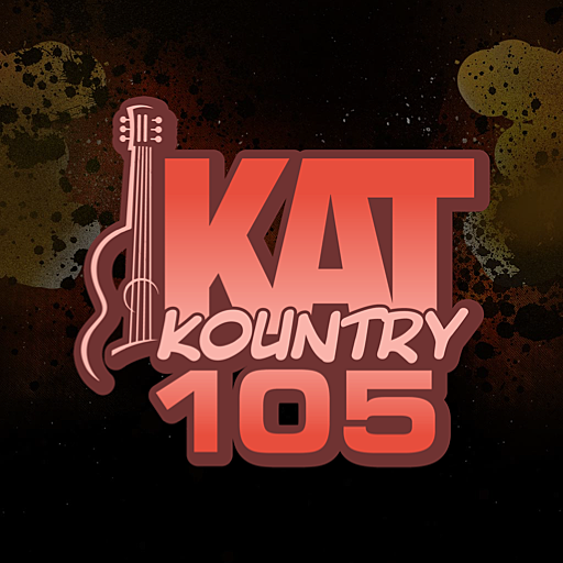 Kat Kountry 105 – Today's Best Country 104 9FM – Owatonna
