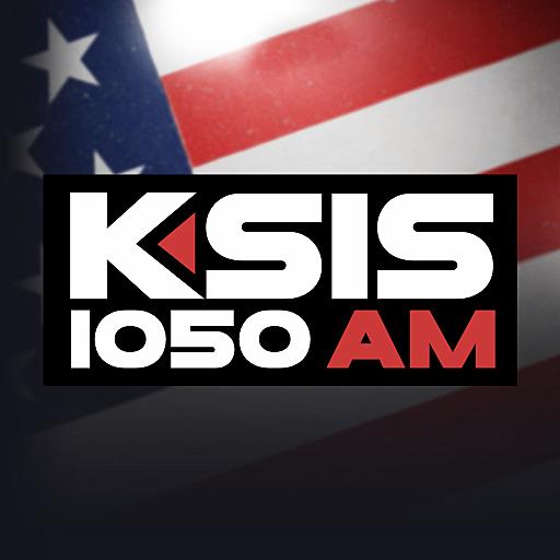 Crime Report - KSIS Radio 1050 AM, News-Sports-Weather